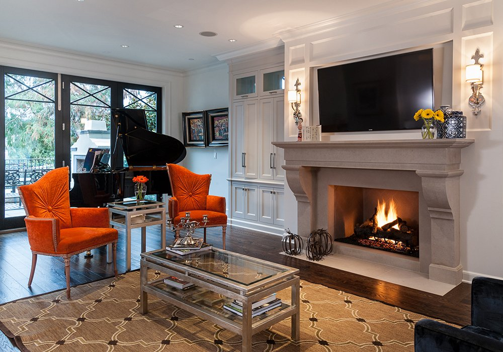 NWCI_Home_03_livingroom